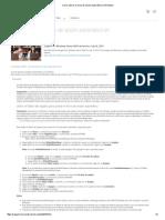 Cómo Activar El Inicio de Sesión Automático en Windows