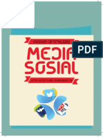 buku-media-sosial-kementerian-perdagangan-id0-1421300830.pdf