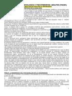 FINAL ADULTOS 2014lis.doc