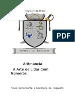 Aritmancia Primária