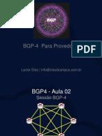 AULA-CC-BGP-02