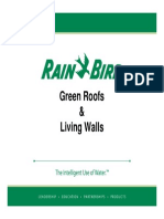 Green Roofs_Living Walls.pdf