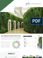 GSky-Brochure-2012-Electronic-Distribution.pdf