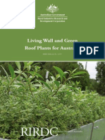 Living_Wall_and_Green_Roof_Plants_for_Australia_Report_230712.pdf