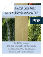 TUE-B9 The Truth About Green Walls_Green Wall Specialists Speak Out.pdf