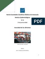 noticias_epidemologicas19.pdf