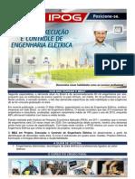 CeFlo002.pdf