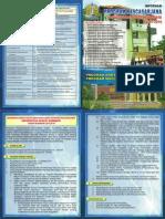 brosur_pasca_unesa_2015_ok.pdf