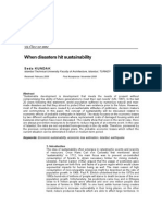 When disasters hit sustainability.pdf