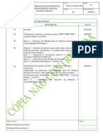 MT2-005 V5 - pH - 2013