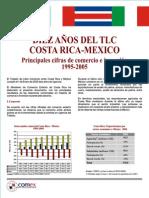 Mexico Folleto 10s Mayo 05
