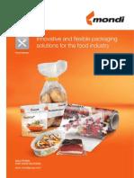 Food Folder 04.2010 E