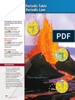 pages from glencoe - chemistry - matter and change (mcgraw 2008)ch6