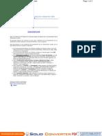 610 marina.pdf