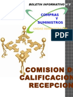 5_Boletín_Informativo_COMISION.ppt