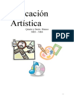 61216923 Educacion Artistica (1)