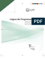 15.4 5ª Versão Finalizada-Lógica Programação 25.04.14 Web