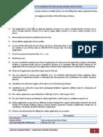 Instructions 14.07.15