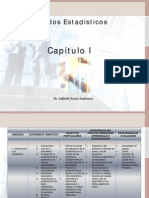 Capítulo Ia.pdf