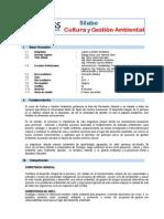 silabo_cultura_gestión_ambiental_2015_I.pdf