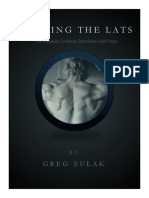 Training_the_Lats_for_Maximum_Isolation_Stimulation_Innervation_and_Pump_By_Greg_Zulak.pdf