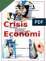 Derecho Emrpesarial Informe