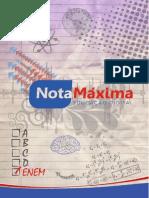 Material Didático - Gramática - Aula 01