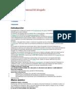 EL SECRETO PROFECIONAL..docx