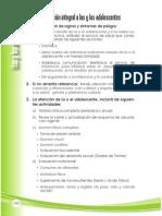 Temas Normas de Atención Integral I.pdf