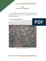 BAB 3.pdf