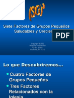 _Spanish Student_7 Factors Overview2