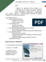 Manual Prescom h