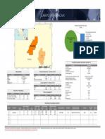 PDF L03 Moloacan