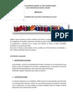 Proyecto de Lectura y Escritura (2)
