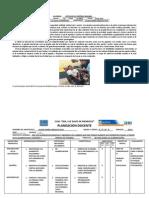 ALUMNO EVALUADO OCTAVIO.pdf