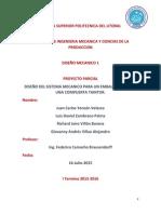 Proyecto Parcial 2015 diseño.pdf