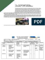 ALUMNO EVALUADO SUGEY 2015.pdf