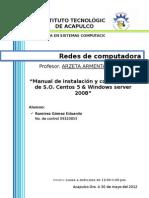 Manual REDES-SERVIDORES(1).docx