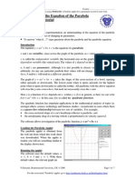 parabola_3.pdf