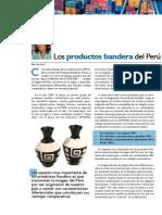 Archivos Revista  Comercio exterior 146