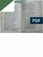 அகத்தியர் கன்ம காண்டம் கௌமதி நூல்