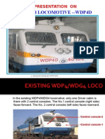 trouble shooting guide for loco pilots on microprocessor mep 660 rh scribd com