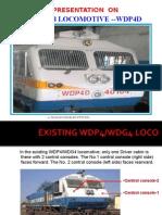 13 WDP4D Dual Cab.ppt