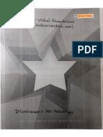 Blue Star FY15 Annual Report Review (SafalNiveshak.com)