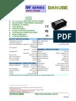PAW_PBW SERIES(2-3W).pdf
