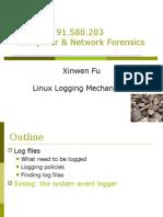 91.580.203_LinuxLogs