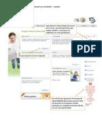 Desarrollo Correcto de Los Ejercicios en EDO. (1)