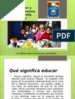 Presentación1escuela Para Padres
