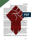 Complete Digest Compilation (Civil Procedure - Vistan)_2014-15
