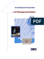 cdc_2003.pdf